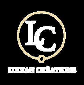 Logo LC (transparent).png