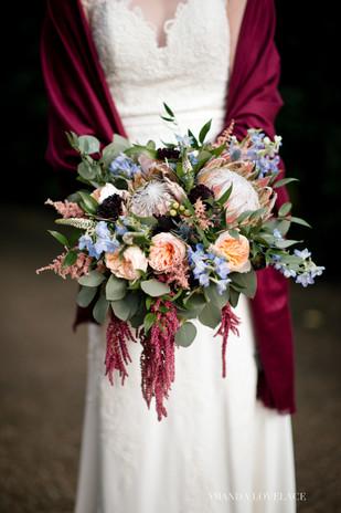 amanda lovelace photography walnut hill-