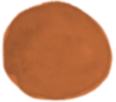 splotch-4-rust.png