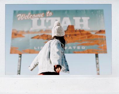 Pay Utah.jpg