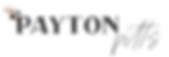 PaytonPitts Logo.png