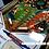 Thumbnail: 遊べる!! USAピンボールマシーン アウタースペース / ゴットリーブ社 USA直輸入
