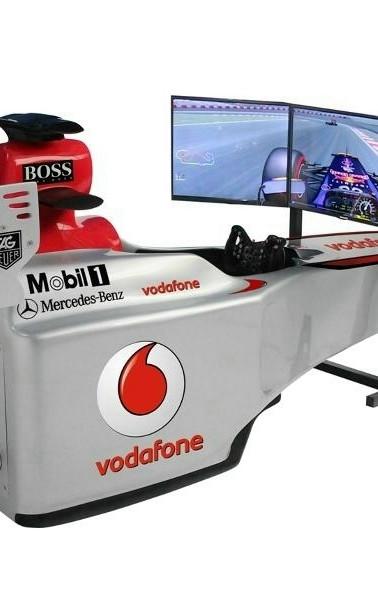 お問い合わせ番号:F1-11