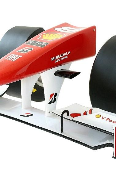 お問い合わせ番号:F1-16