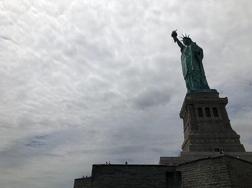 自由の女神06