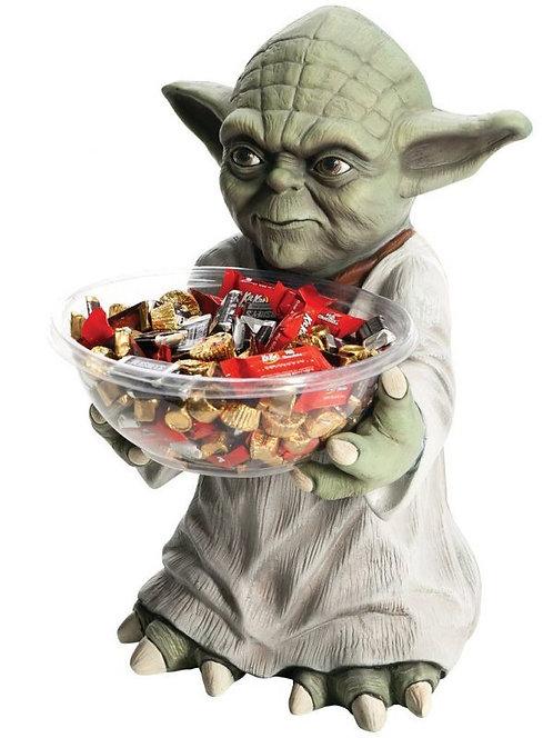 Yoda / CandyBall
