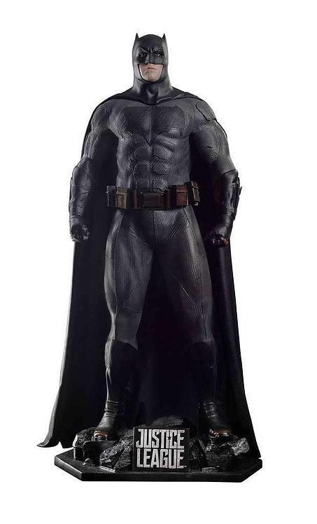 Batman Justice League - Classic Suit