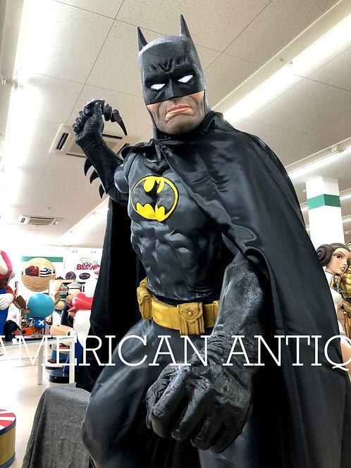 Batman /LIFESIZE