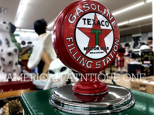Gumball Machine / Texaco