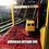 Thumbnail: vintage Crane game