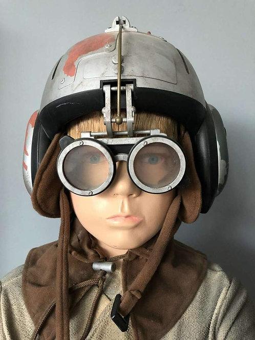 Star Wars / Anakin Skywalker