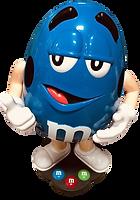 MM ブルー.png