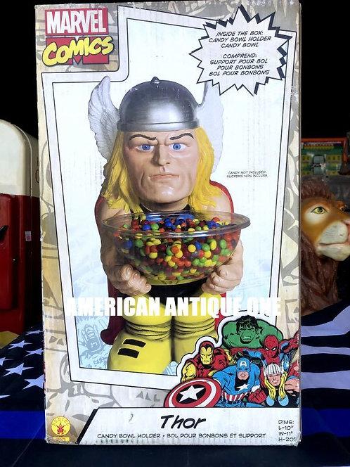 Thor / CandyBall