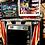 Thumbnail: 1976年 遊べる!! USAピンボールマシーン パイオニア ゴットリーブ社 アメリカン・ヴィンテージ