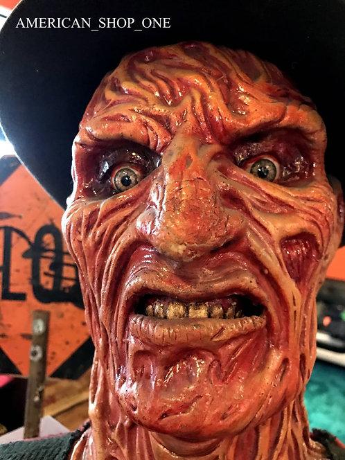 Freddy Krueger★184cm★