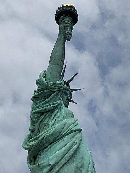 自由の女神012
