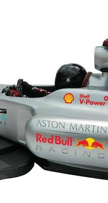 お問い合わせ番号:F1-3