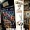Thumbnail: ウルトラレア!! 1990年 バックスバニーの誕生日 / ルーニー・テューンズ ピンボールマシーン 世界限定2250台 USA直輸入