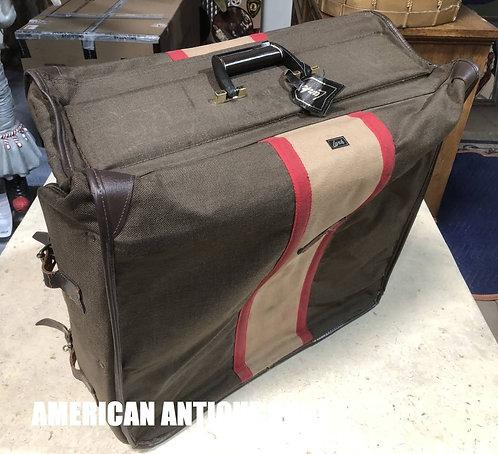 US ARMY BAG
