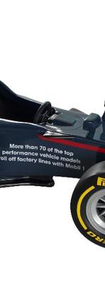 お問い合わせ番号:F1-7