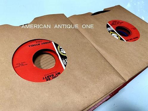 EP Records 15SET / vintage 008