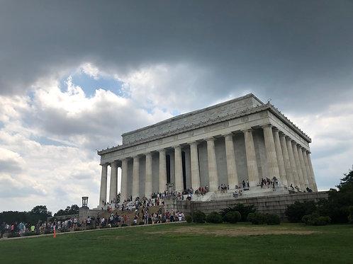 ワシントンDC012
