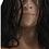 Thumbnail: 2013  Tarzan / Movie Disaplay