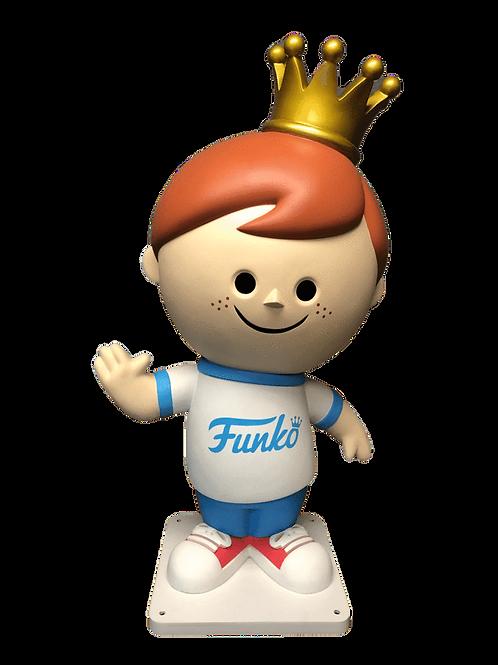 USA非売品 ファンコ / Funko トイザらス ストアディスプレイ