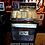 Thumbnail: 超激レア!! 1963年 アメリカ・ジュークボックス WURLITZER社 動作確認OK レトロサウンド 139cm