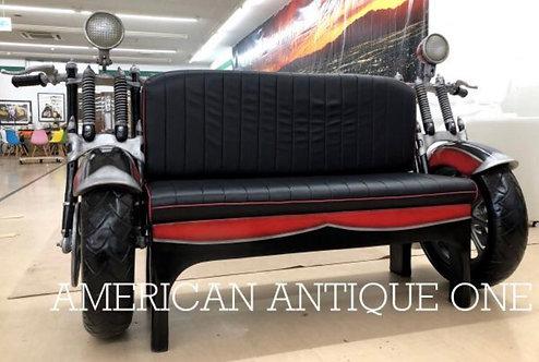 AmericanBike Sofa