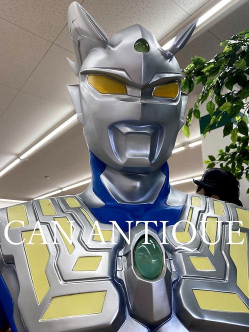 Ultraman / Tsuburaya Productions Original