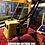 Thumbnail: 歴史を感じます!! アメリカン・ヴィンテージ USA非売品 クレーンゲーム USA直輸入