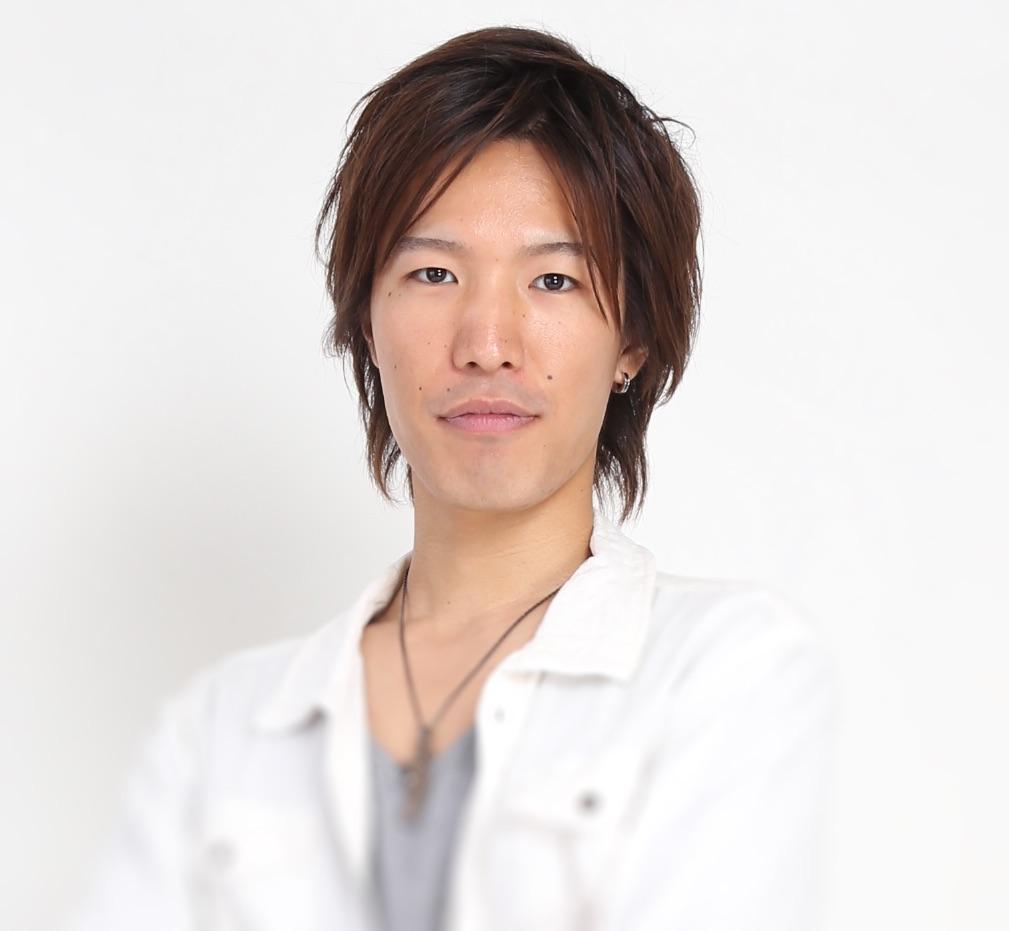 Ryu-One