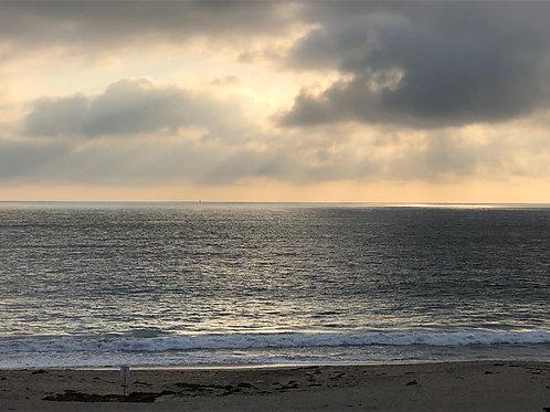 レドンドビーチ02