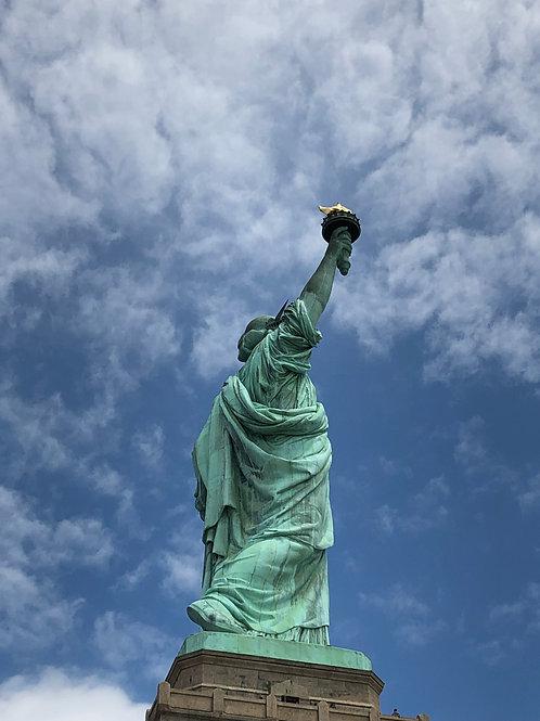 自由の女神015