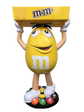 MM黄色ボックスあり.png
