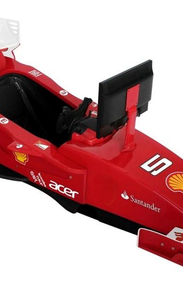 お問い合わせ番号:F1-13