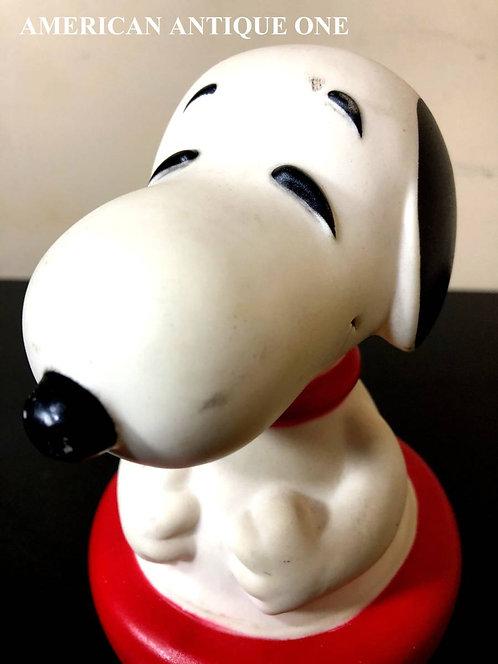 Snoopy / Vintage Toy