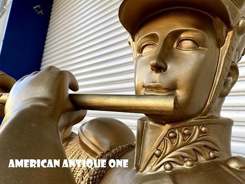 激レア!! ハリウッド非売品 大型187cm スウィート ハリウッド&ハイランド ストアディスプレイ