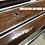 Thumbnail: 美しいデザイン、素晴らしいサウンド 1978年 ロッコーラ社 470番 ジュークボックス ヴィンテージ USA直輸入