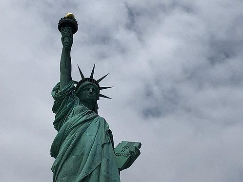 自由の女神09