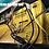 Thumbnail: 独特なカラーデザインが目を惹く^^ ロッコーラ社 鍵付き インターネットジュークボックス ヴィンテージ USA直輸入