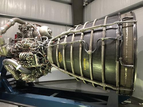 スペースシャトル02