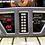 Thumbnail: 1989年 AMI社 モデルR-93 激レア!! レコード&CD搭載 ジュークボックス ヴィンテージ USA直輸入1989年 AMI社 モデルR-93 激レア!