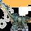 Thumbnail: Brachiosaurus