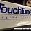 Thumbnail: 最新型のジュークボックス!! タッチチューンズ社 デジタル・ジュークボックス USA直輸入