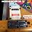 Thumbnail: ディスプレイとしても◎ ツイスト ビンゴマシーン アメリカン・ヴィンテージ USA直輸入