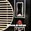 Thumbnail: ロッコーラ社 レーザー2000 鍵付き CDジュークボックス ヴィンテージ USA直輸入