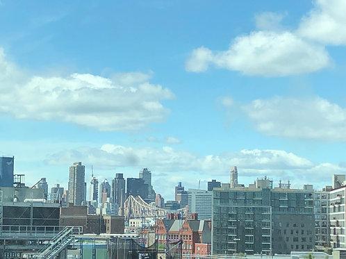 ニューヨーク05