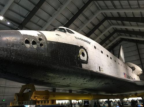 スペースシャトル03